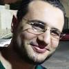 Mohammed Al-Junied