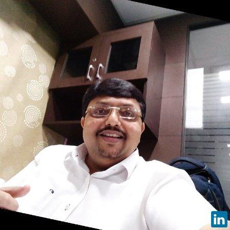 Sankalan Mukherjee