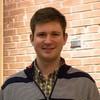 Michael Hourigan
