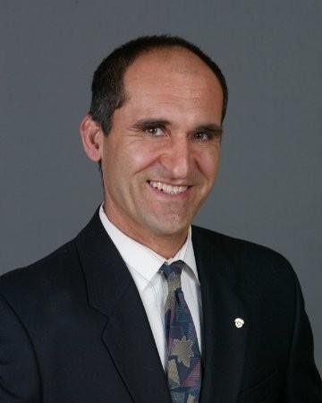 Farhad Taleghani