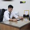 Ishaan Sharma