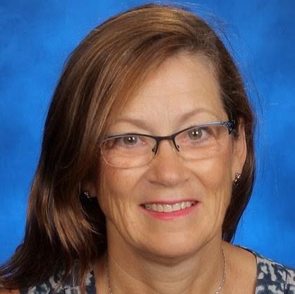 Kate Landau