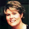Edie Howell, RN,CCS-P