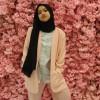 Sylvia Dewi Yuliasari