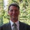 Scott Gilmet
